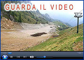 Guarda il video in formato Power Point